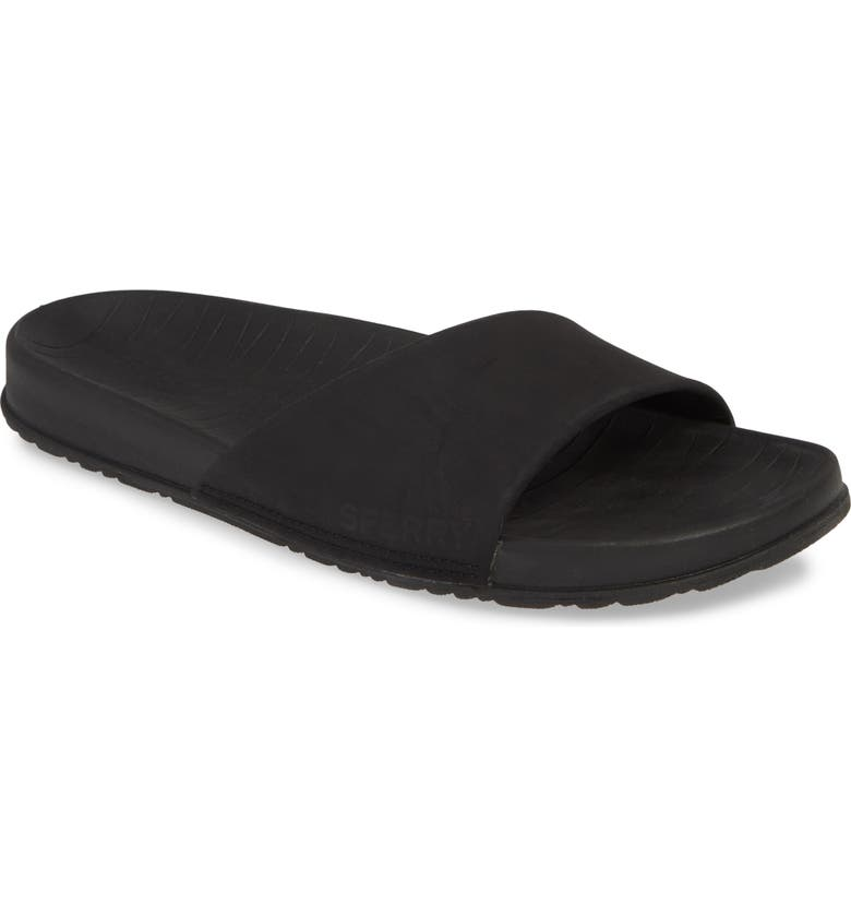 Sperry Shell Sport Slide Women