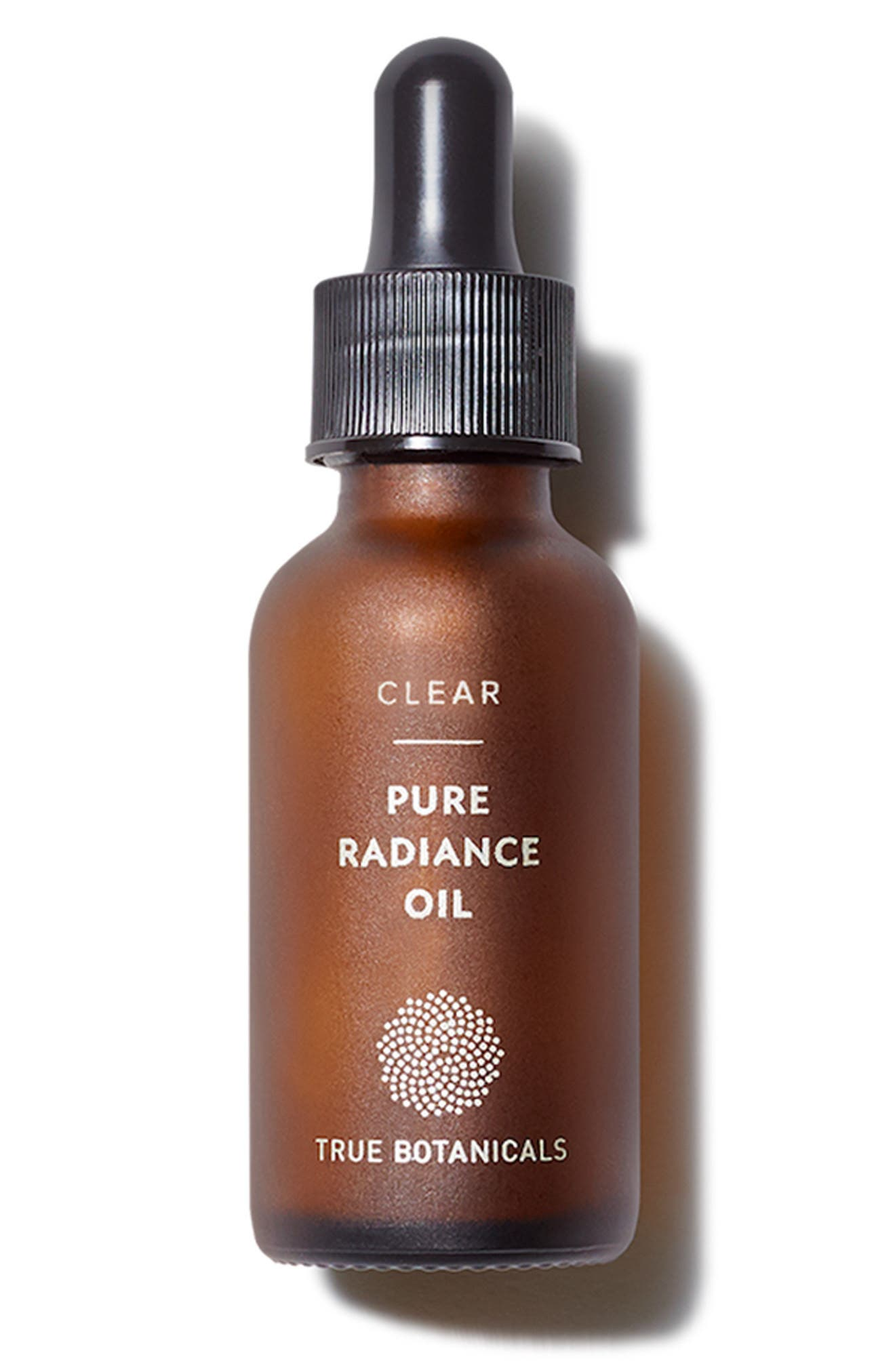 Clear Pure Radiance Oil   Nordstrom