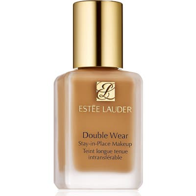 Estee Lauder Double Wear Stay-In-Place Liquid Makeup - 1 Honey Bronze