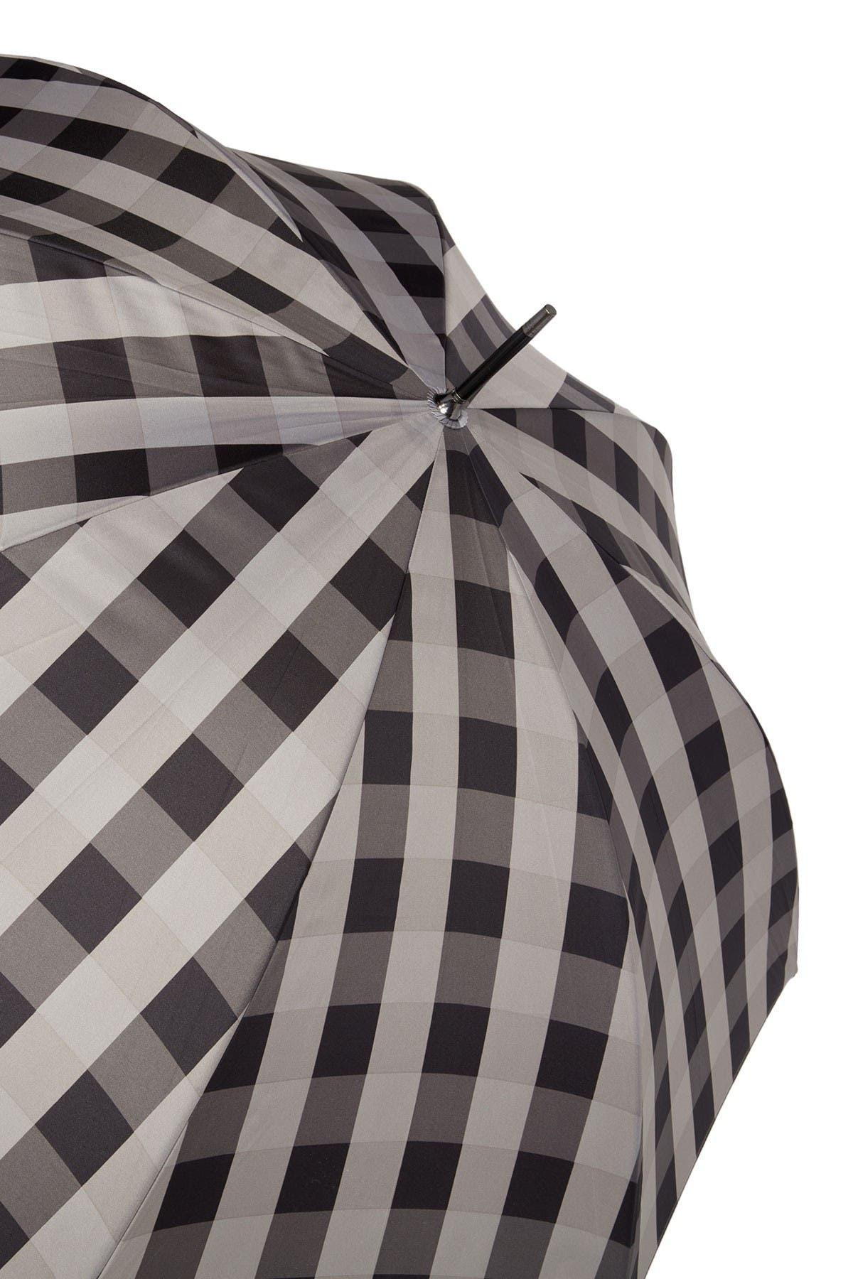 Image of Nordstrom Rack Harrel Stick Umbrella