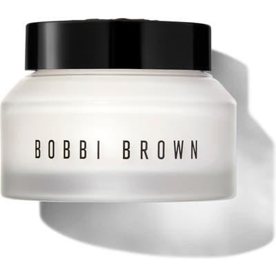 Bobbi Brown Hydrating Water Fresh Cream