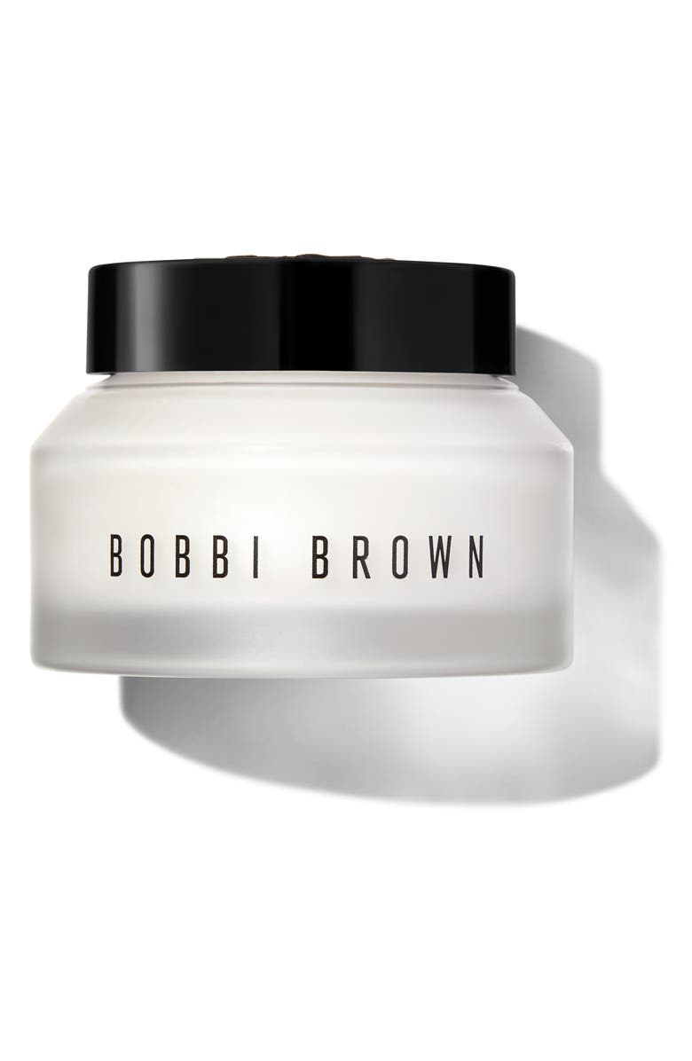 BOBBI BROWN Hydrating Water Fresh Cream, Main, color, NO COLOR