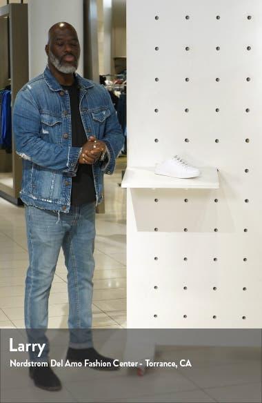 Mule Sneaker, sales video thumbnail