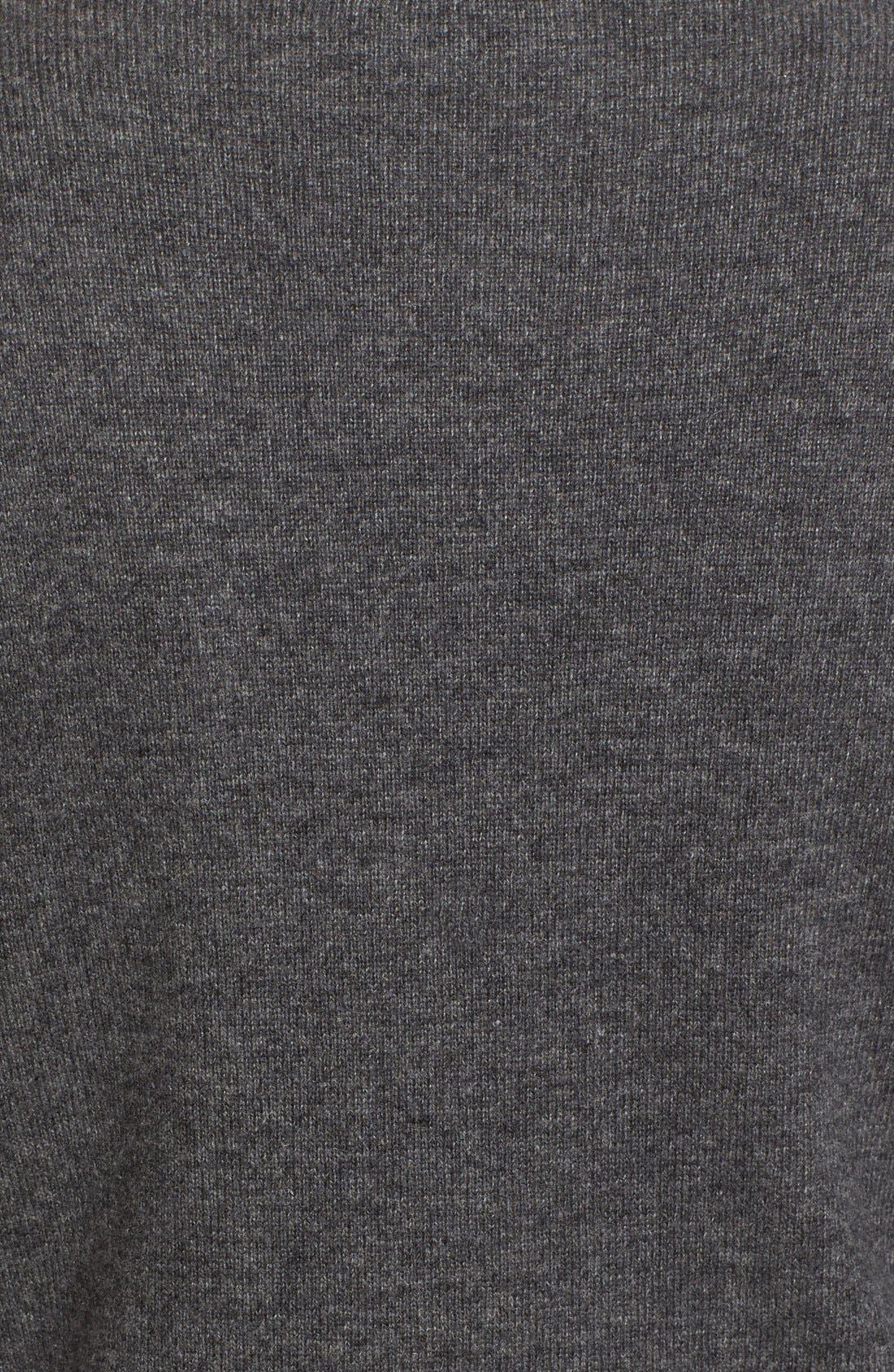 ,                             embellished sweater,                             Alternate thumbnail 10, color,                             031