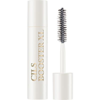 Lancome Cils Booster Xl Super Enhancing Mascara Base -