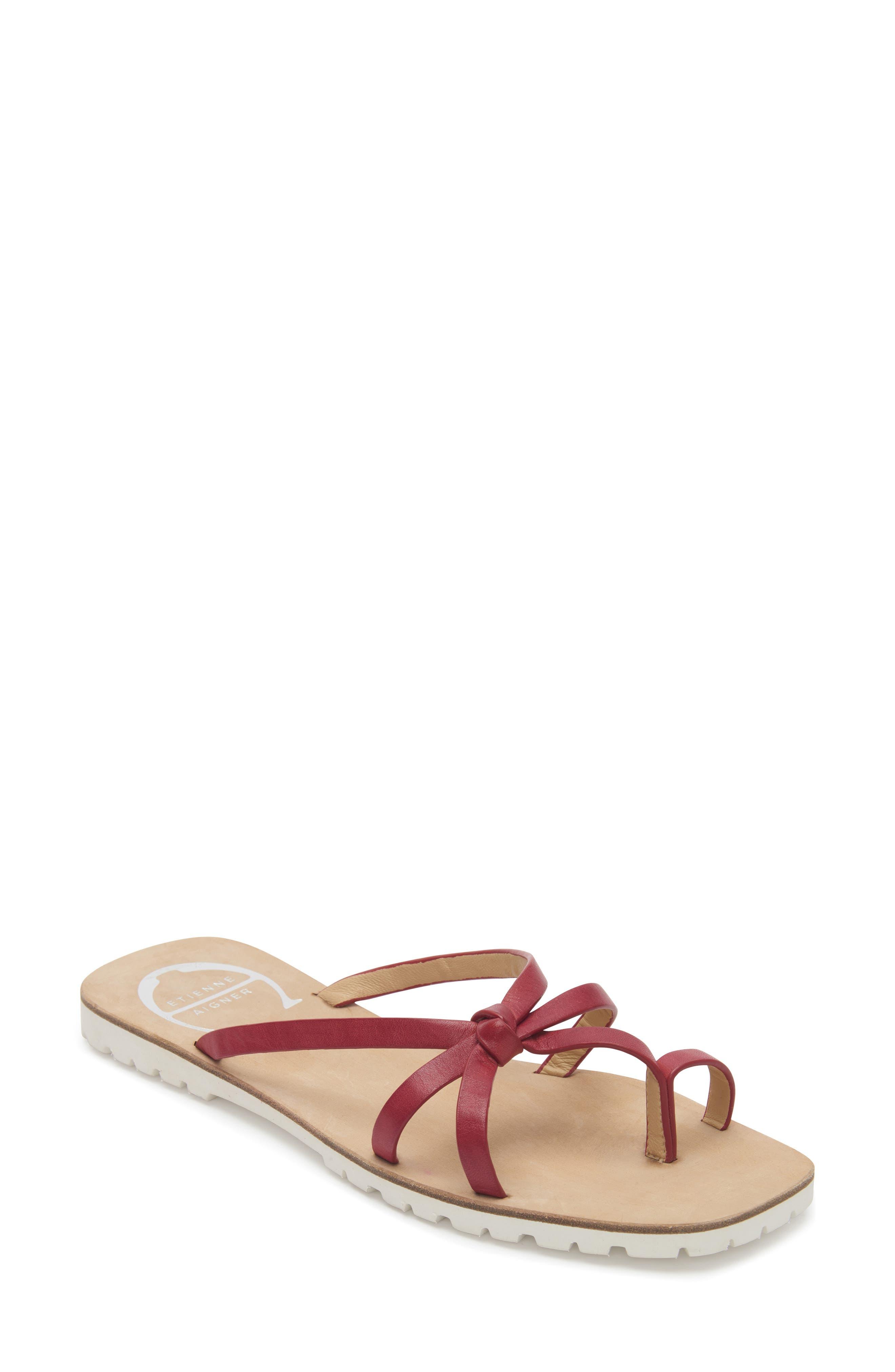 Maui Slide Sandal