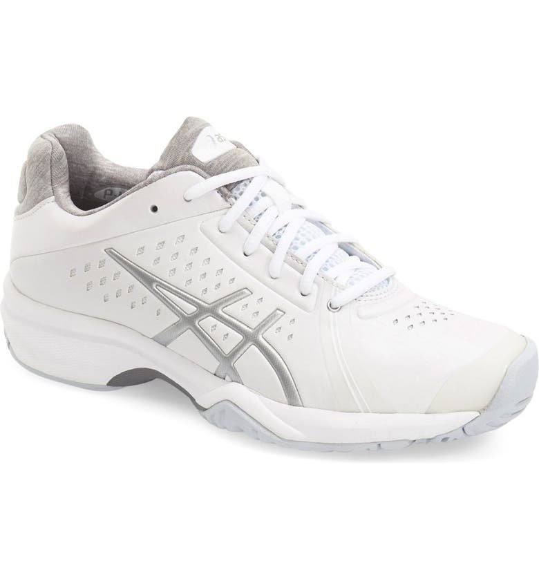 6d91251de8e86 ASICS® 'GEL-Court Bella' Tennis Shoe (Women) | Nordstrom