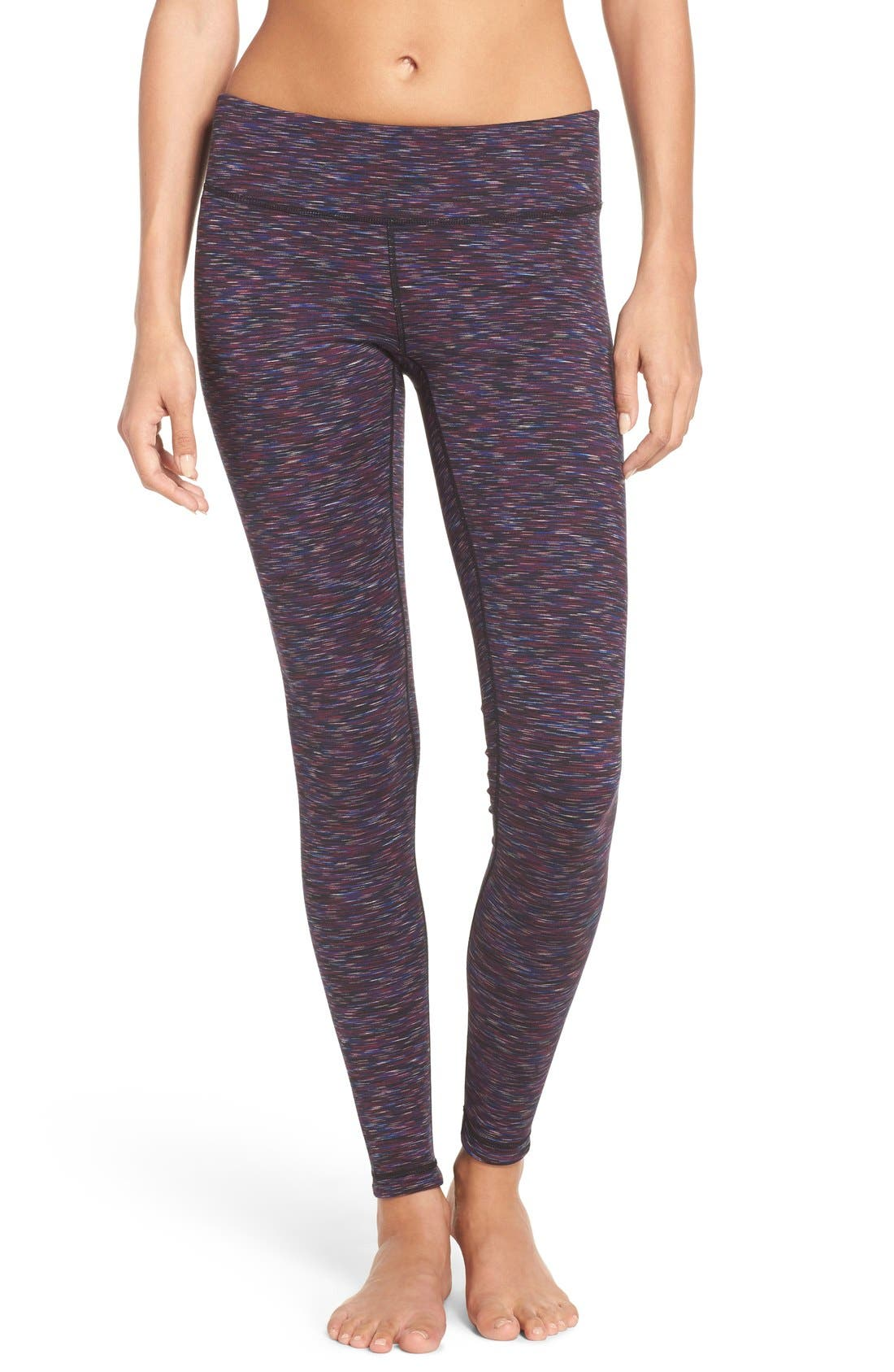 ,                             Live In Leggings,                             Main thumbnail 129, color,                             517