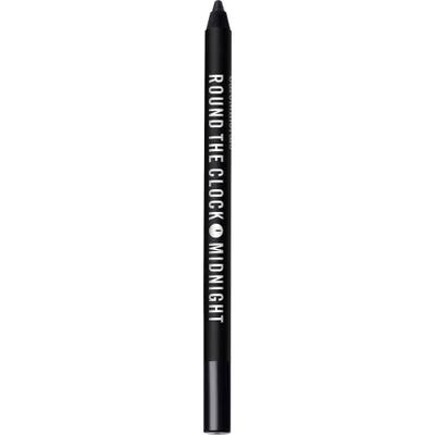 Bareminerals Round The Clock Intense Cream-Glide Eyeliner -