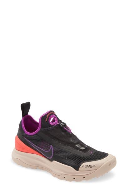 Nike ACG ZOOM AIR AO TRAIL SNEAKER