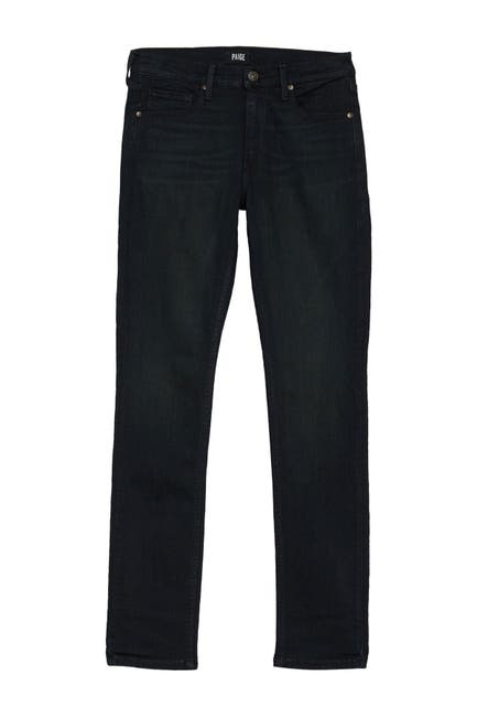Image of PAIGE Lennox Slim Fit Jeans