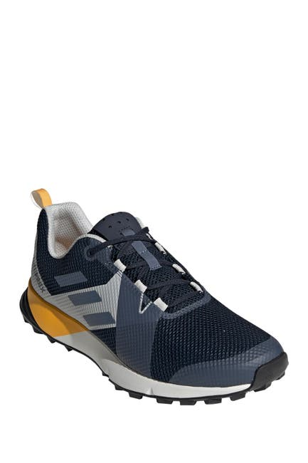 adidas   Terrex Two Trail Running Shoes   Nordstrom Rack