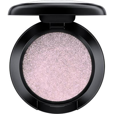 MAC Dazzleshadow Eyeshadow - Shine De-Light