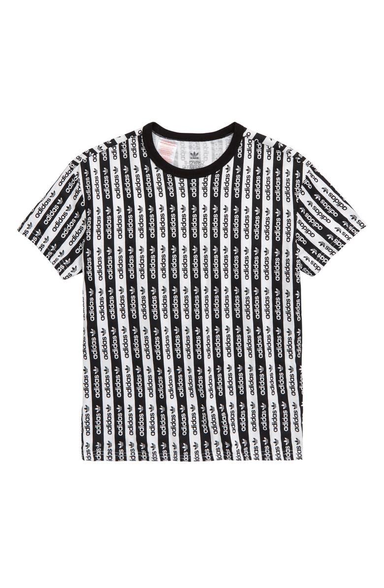 adidas o shirt