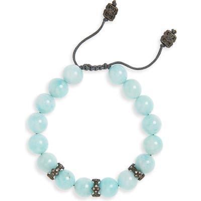 Armenta Old World Beaded Bracelet