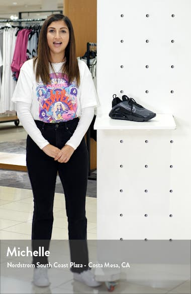 Air Max 2090 Sneaker, sales video thumbnail