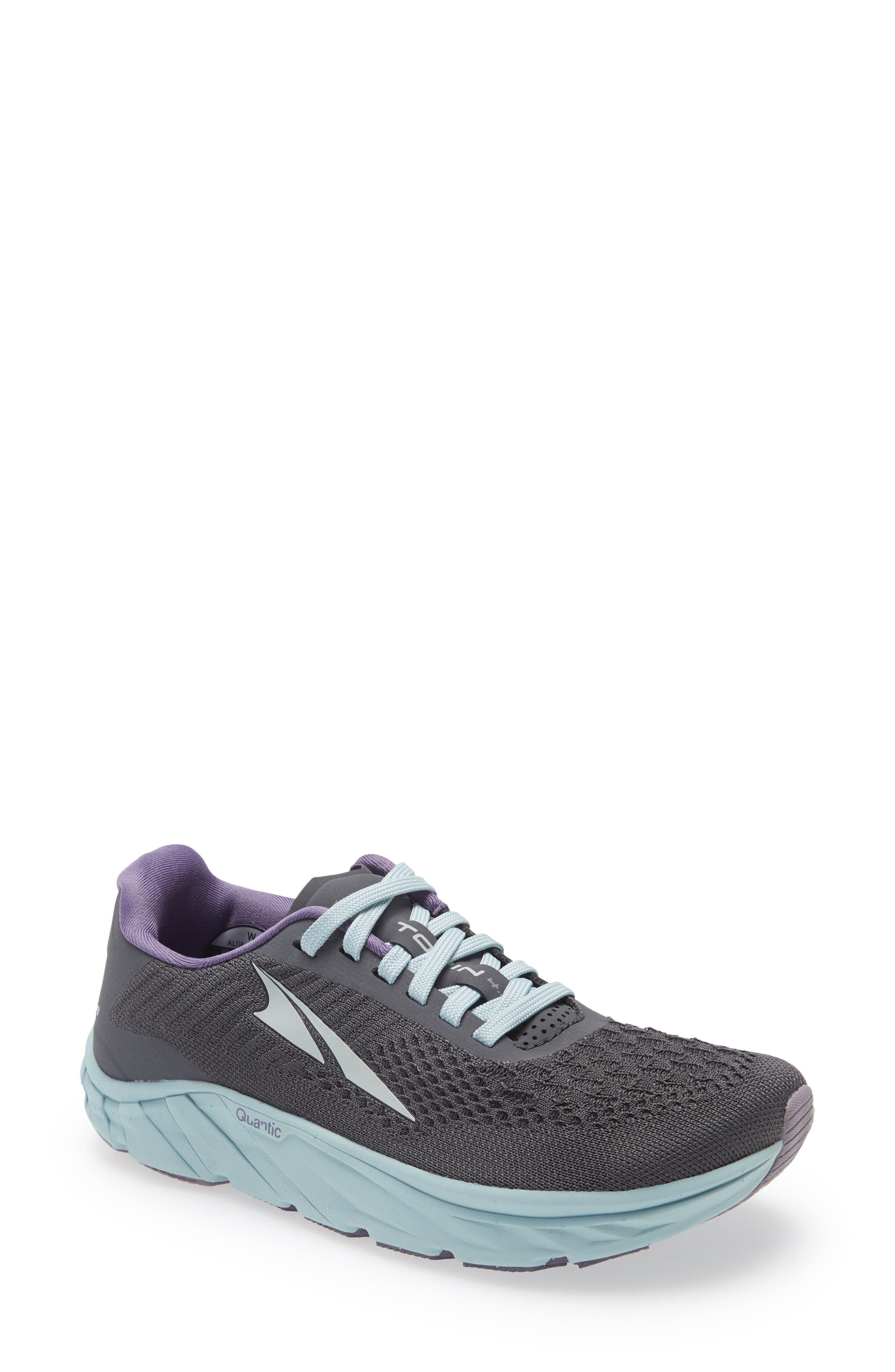 Torin 4.5 Plush Running Shoe