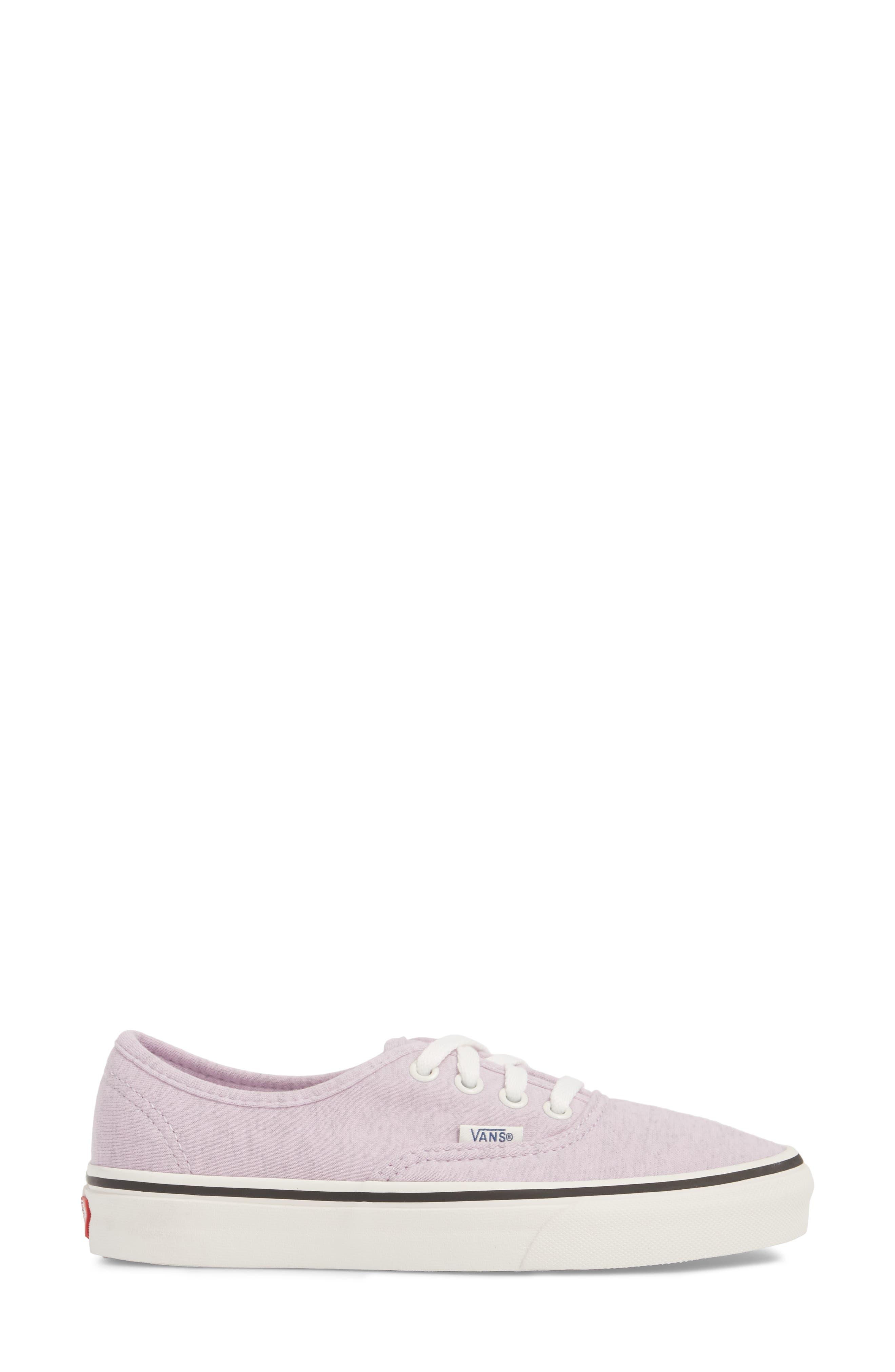,                             'Authentic' Sneaker,                             Alternate thumbnail 357, color,                             530