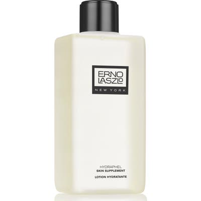Erno Laszlo Luxury Size Hydraphel Skin Supplement Hydrating Toner