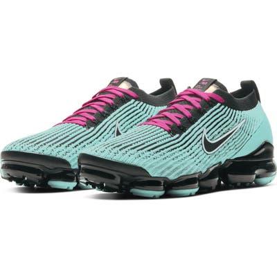 Nike Air Vapormax Flyknit Sneaker
