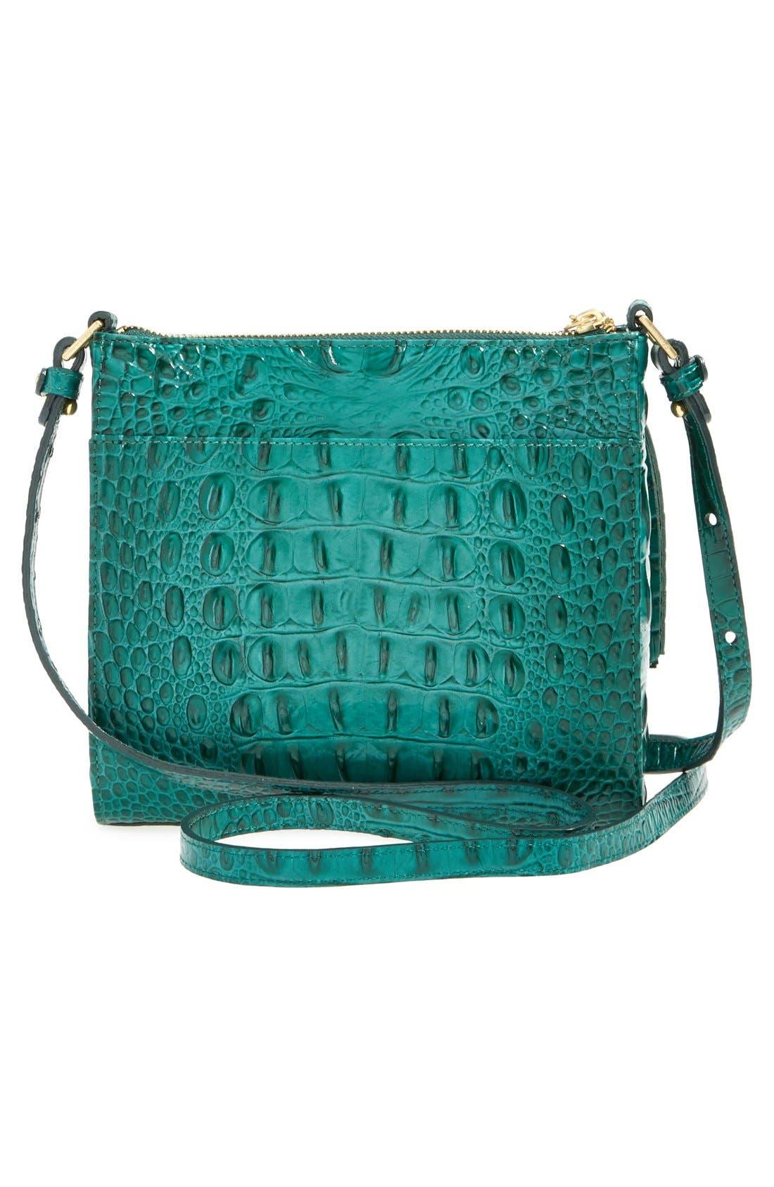 ,                             'Melbourne - Mimosa' Crossbody Bag,                             Alternate thumbnail 26, color,                             300