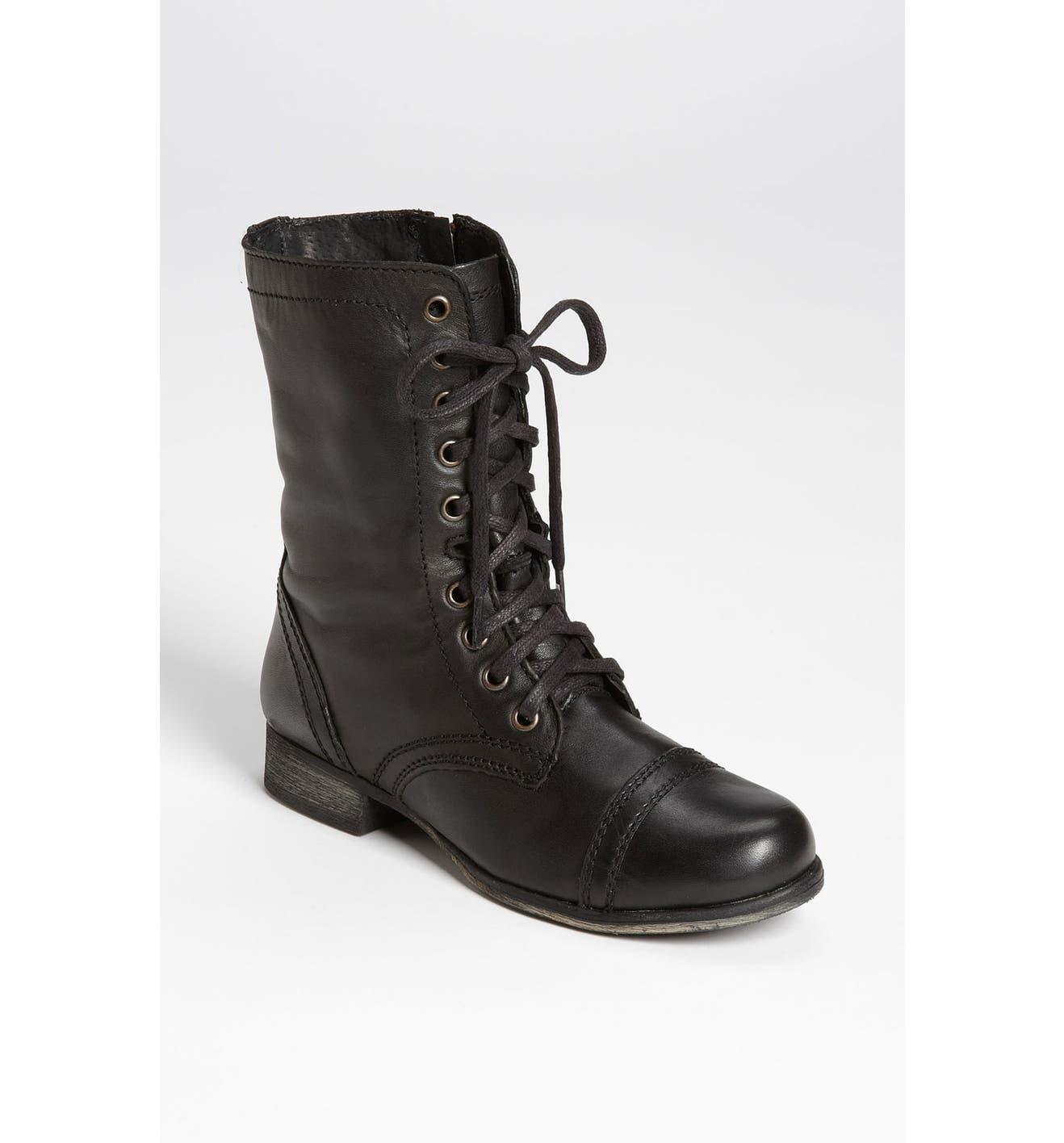 2ccb05a96b2 'Troopa' Boot