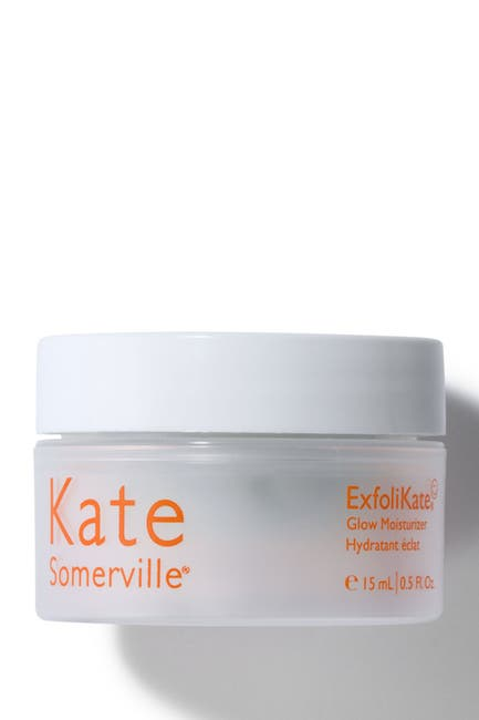 Image of Kate Somerville Exfolikate Glow Moistruizer Mini