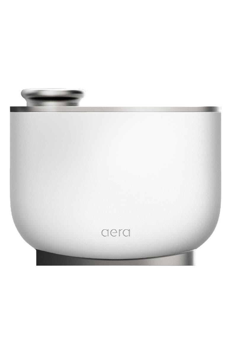 AERA Smart Diffuser, Main, color, 100