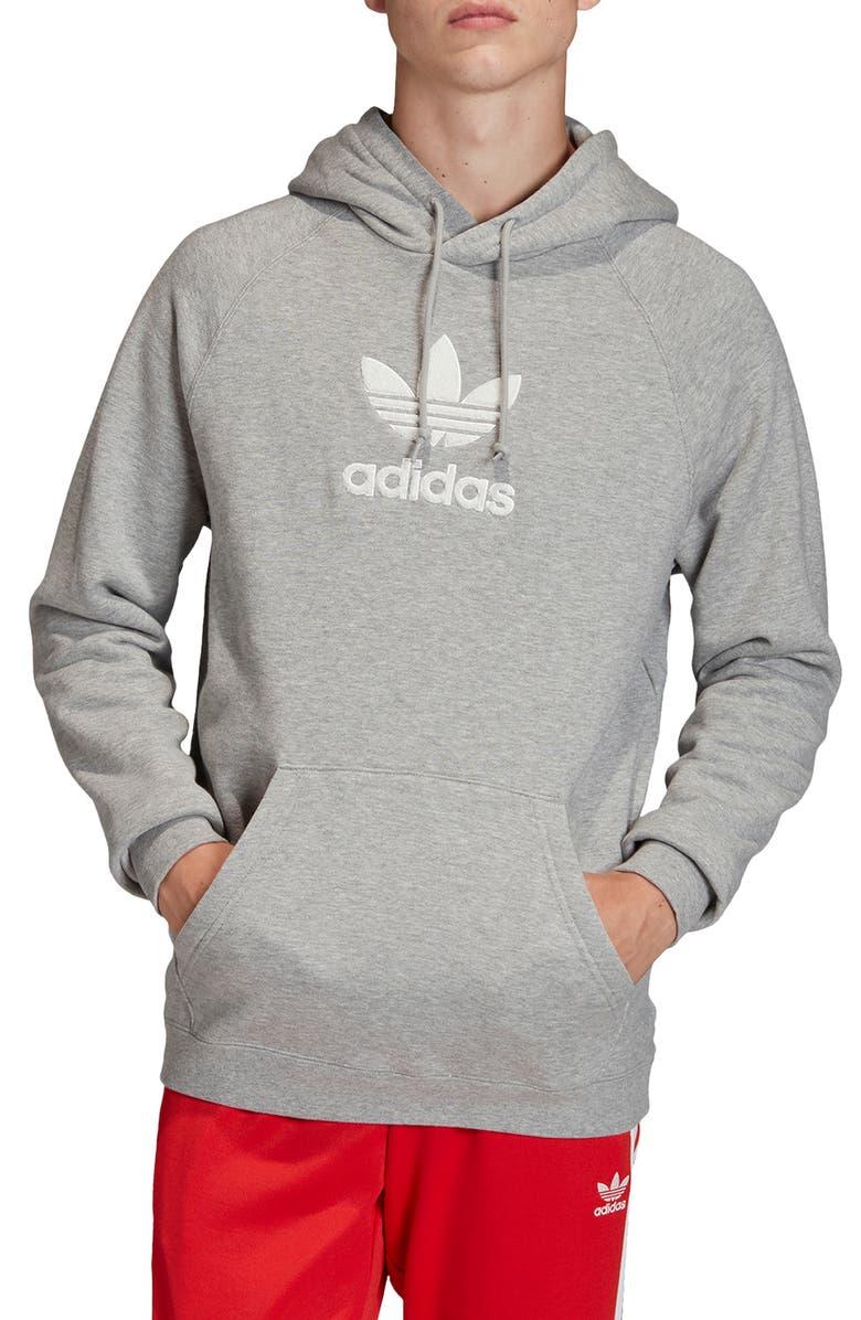 adidas 49 hoodie
