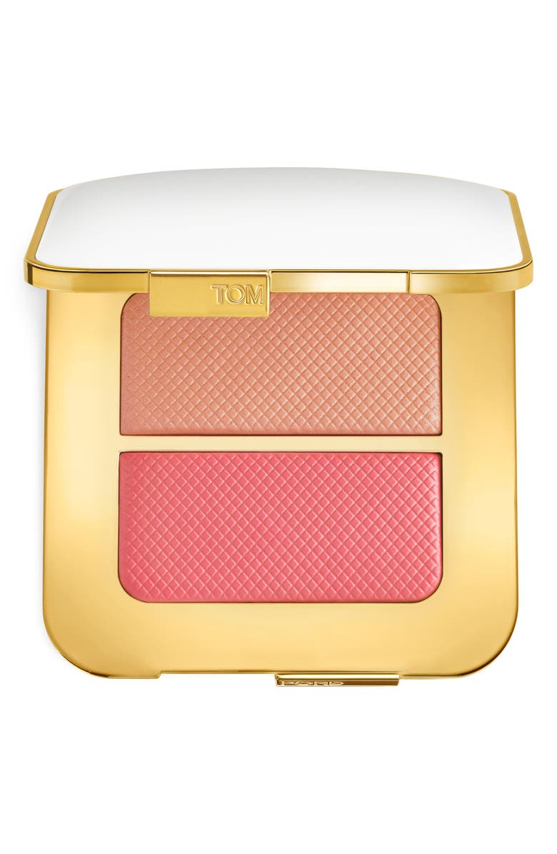TOM FORD Sheer Cheek Duo, Main, color, 05 LISSOME