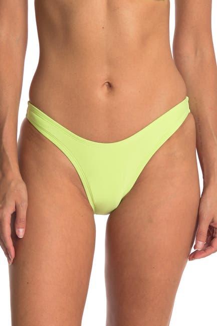 Image of VYB Slim Bikini Bottoms