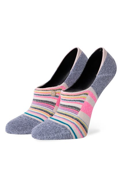 Image of Stance Shannon No-Show Socks