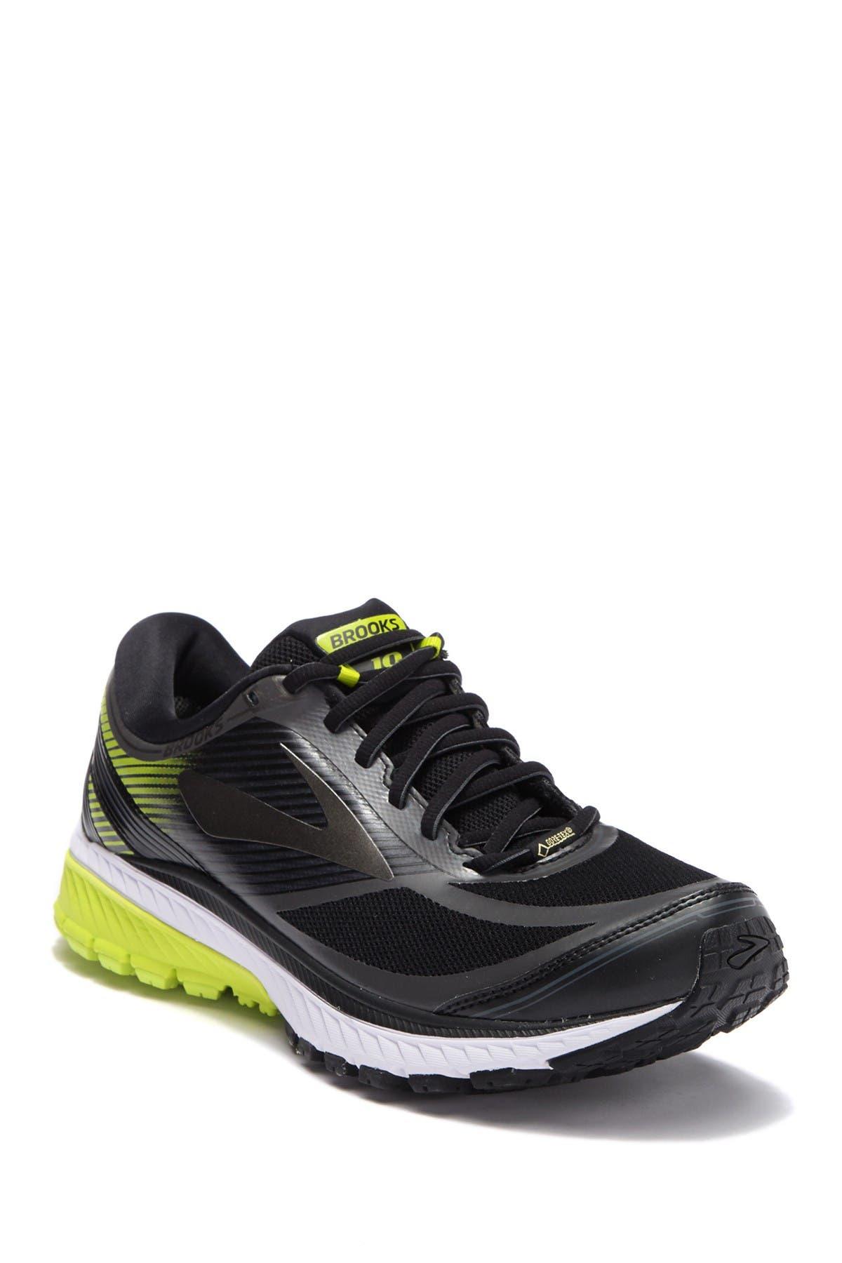 Brooks | Ghost 10 GTX Running Sneaker