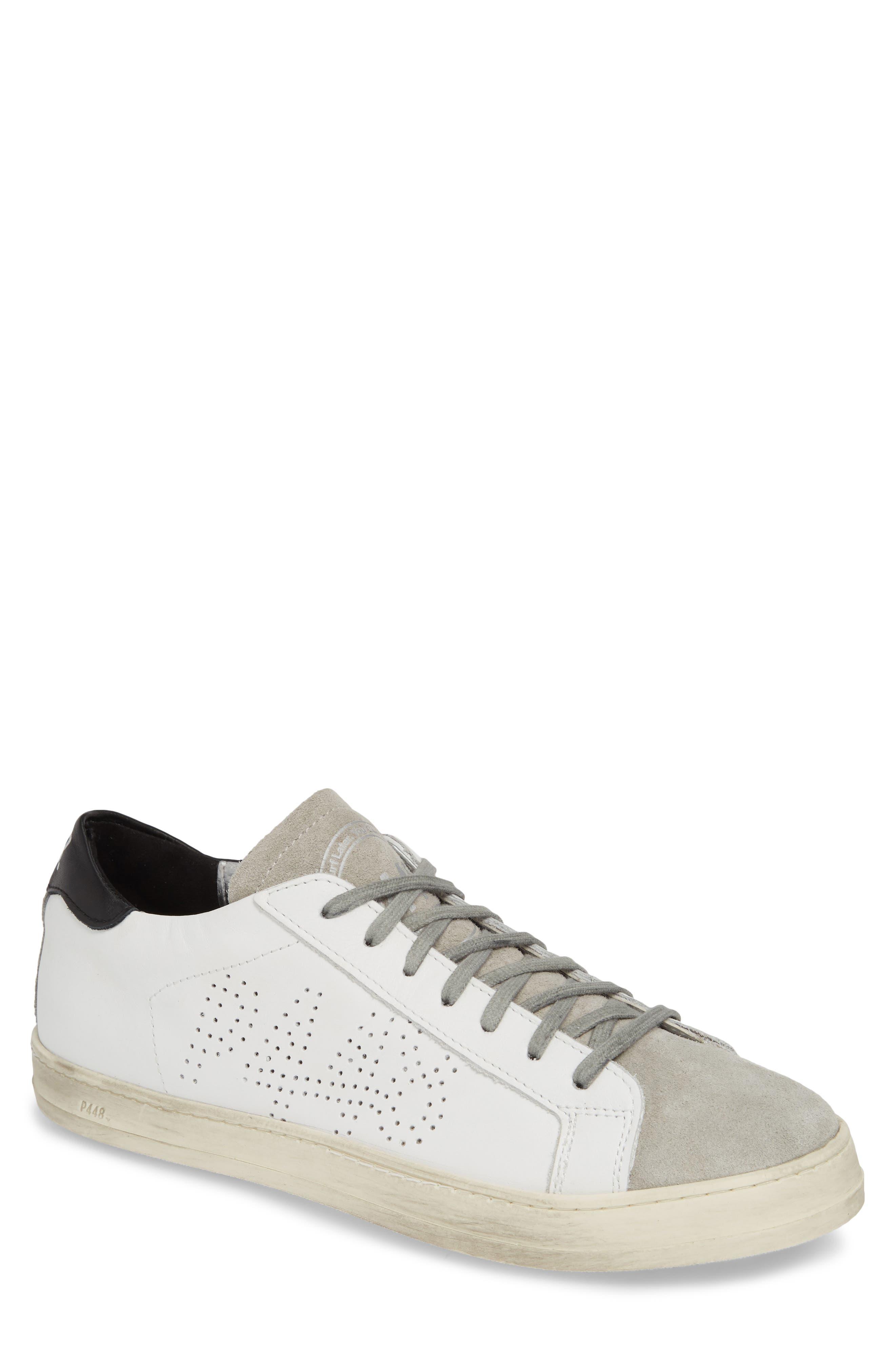 p448 Co John1 Sneaker (Men) | Nordstrom