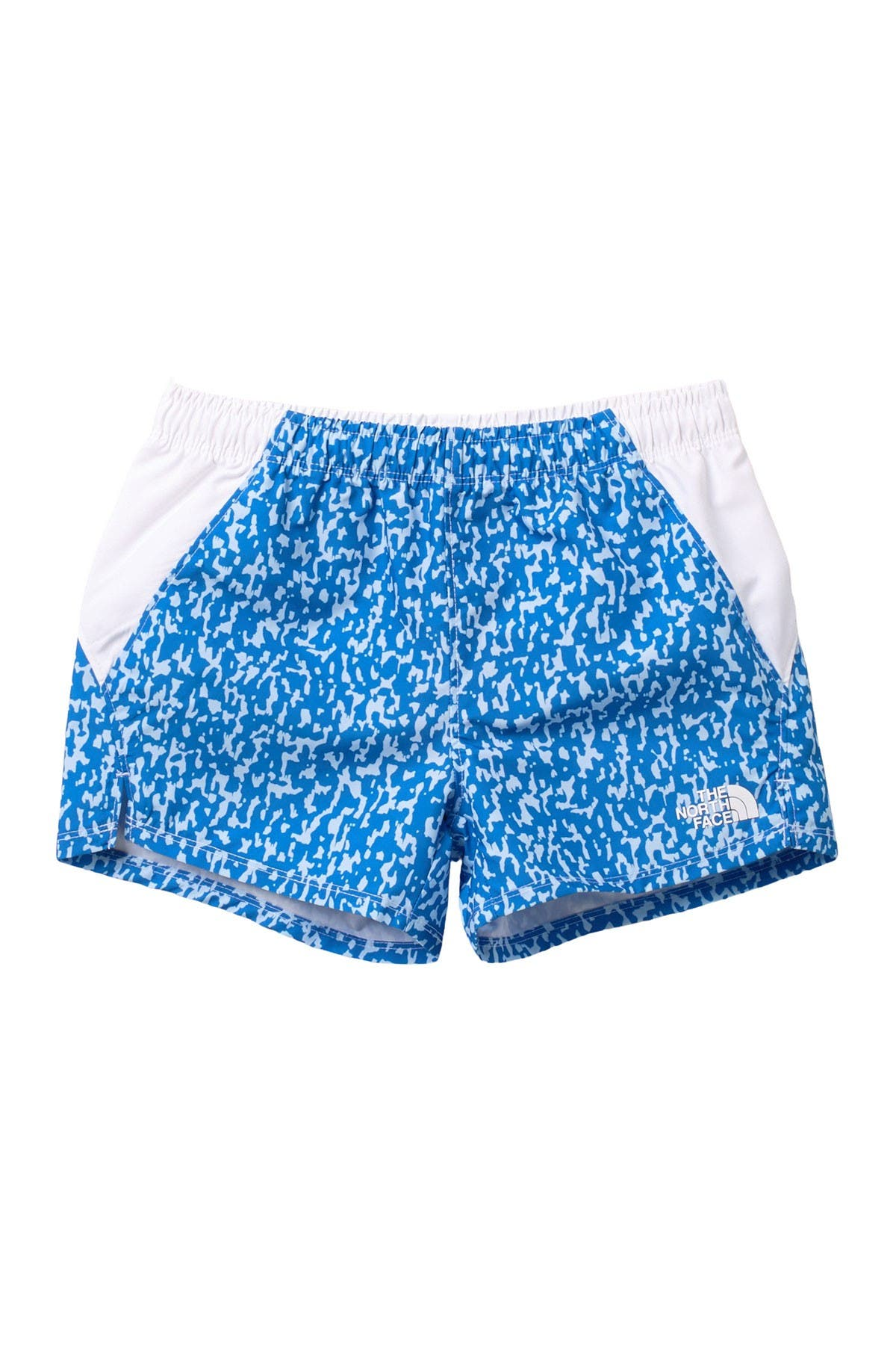 Image of The North Face Class V Water Shorts