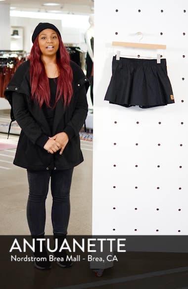 Flex Skirt, sales video thumbnail
