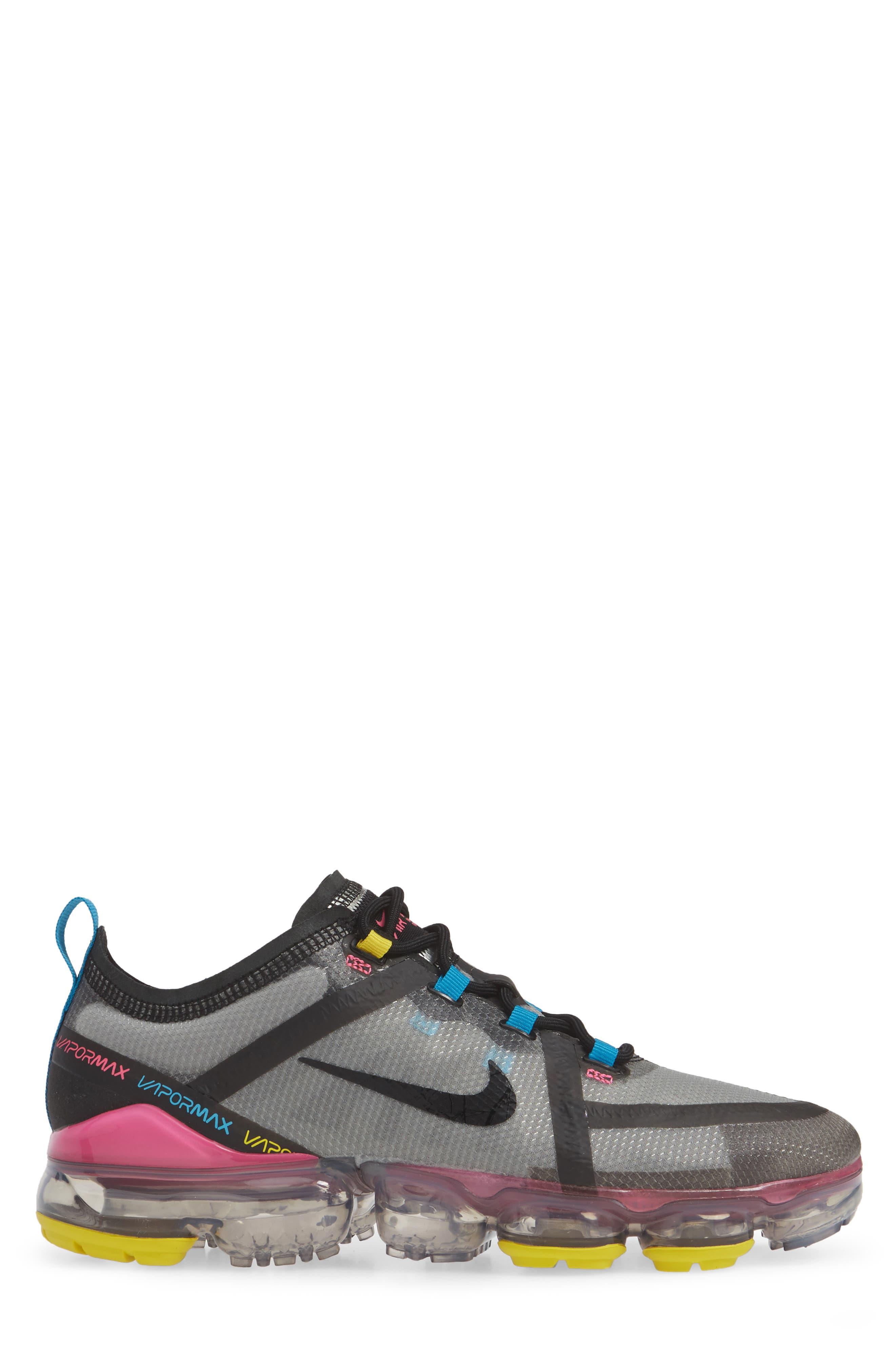 ,                             Air VaporMax 2019 Running Shoe,                             Alternate thumbnail 29, color,                             003