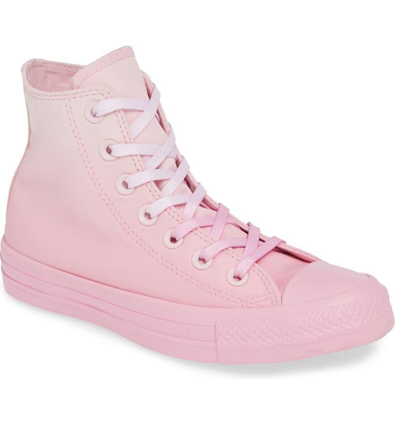 Converse Chuck Taylor® All Star® Ombré High Top Sneaker