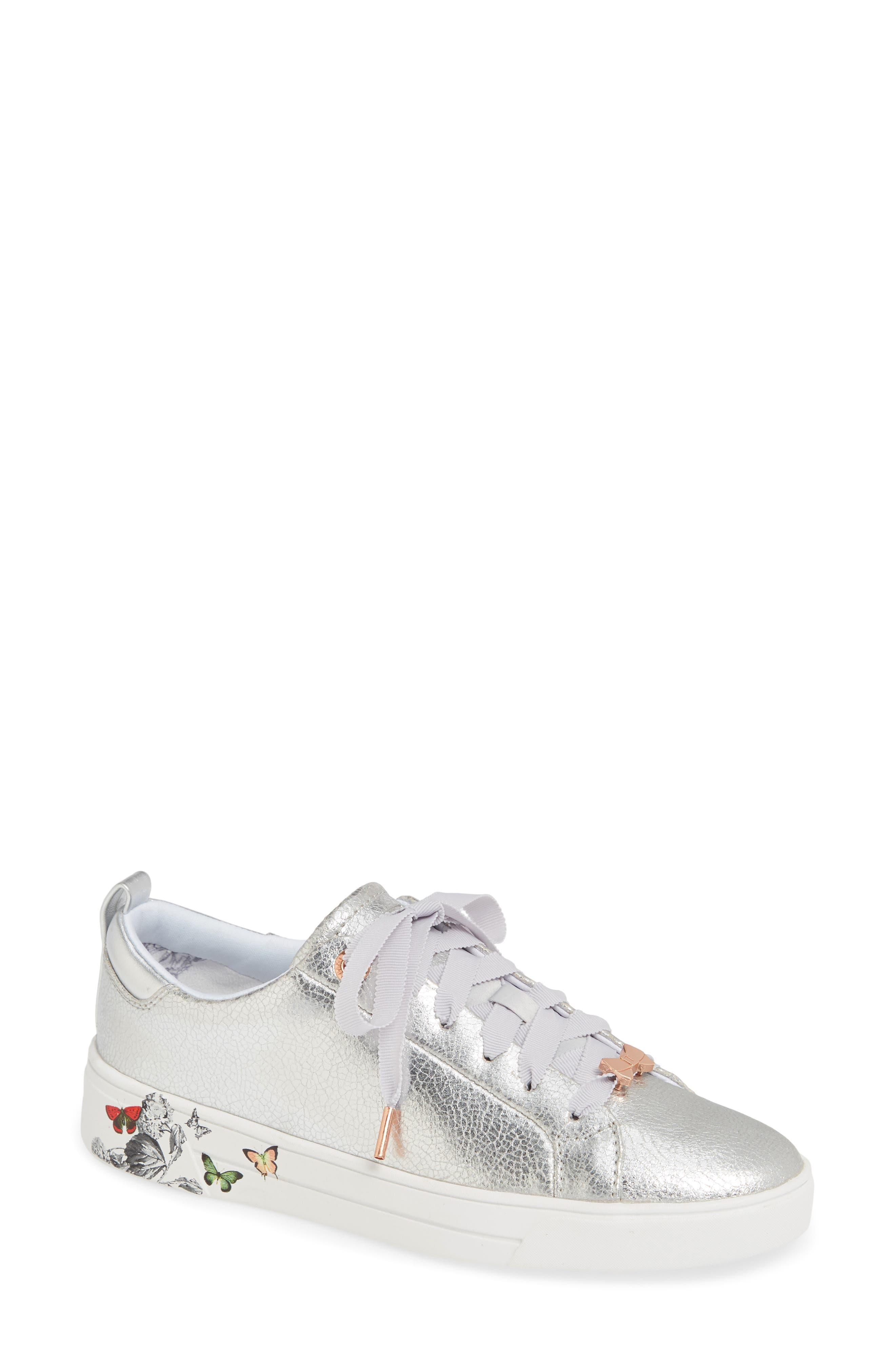 Ted Baker London Mispir Sneaker