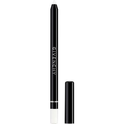 Givenchy Waterproof Lip Liner - 11 Universel Transparent