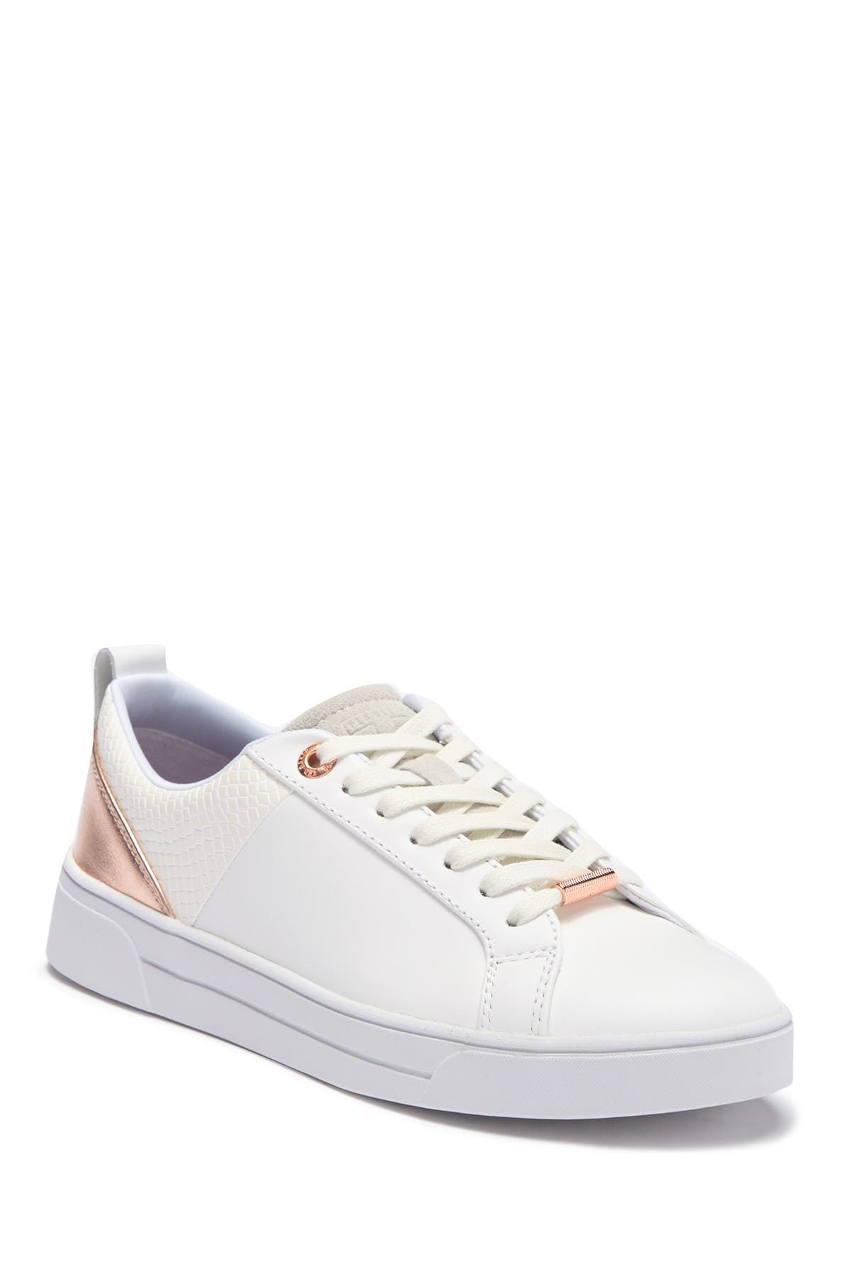 Ted Baker London   Kulei Leather