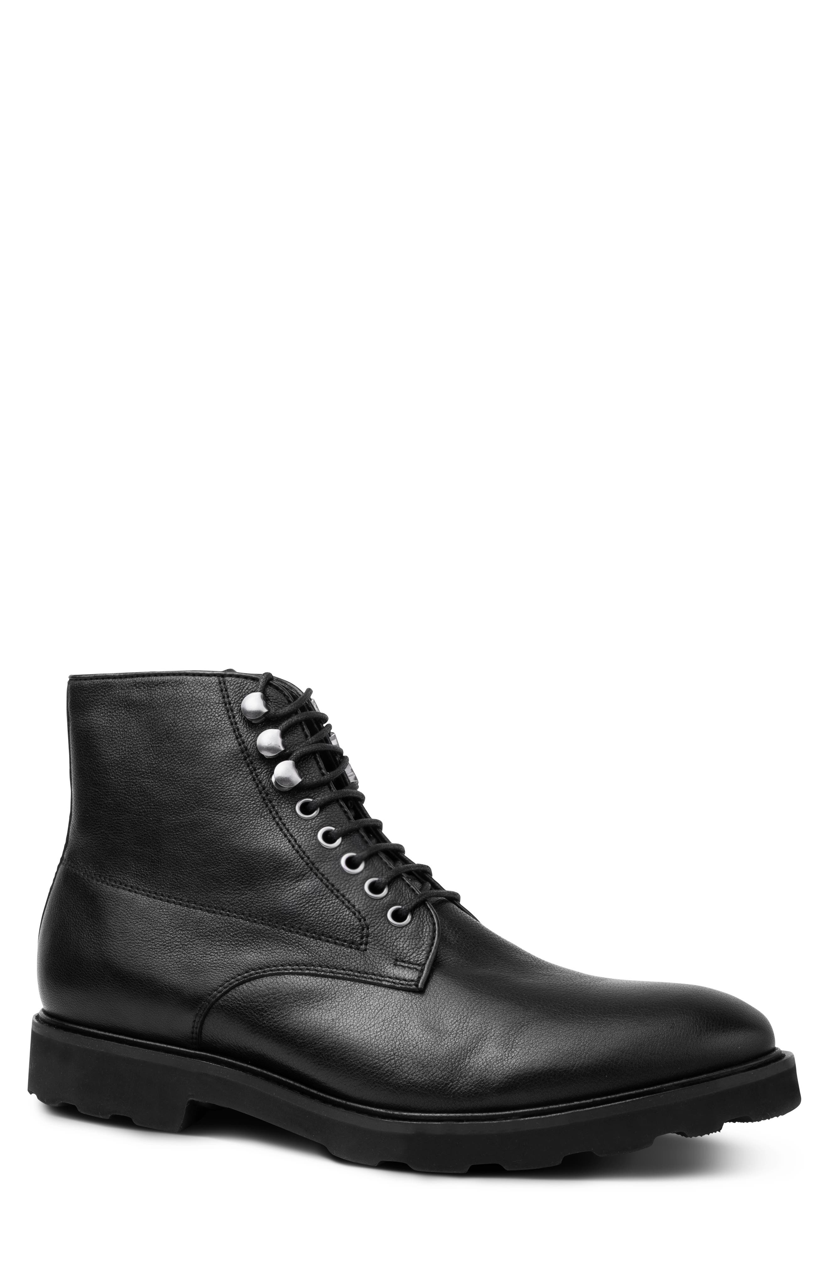 Williams Boot
