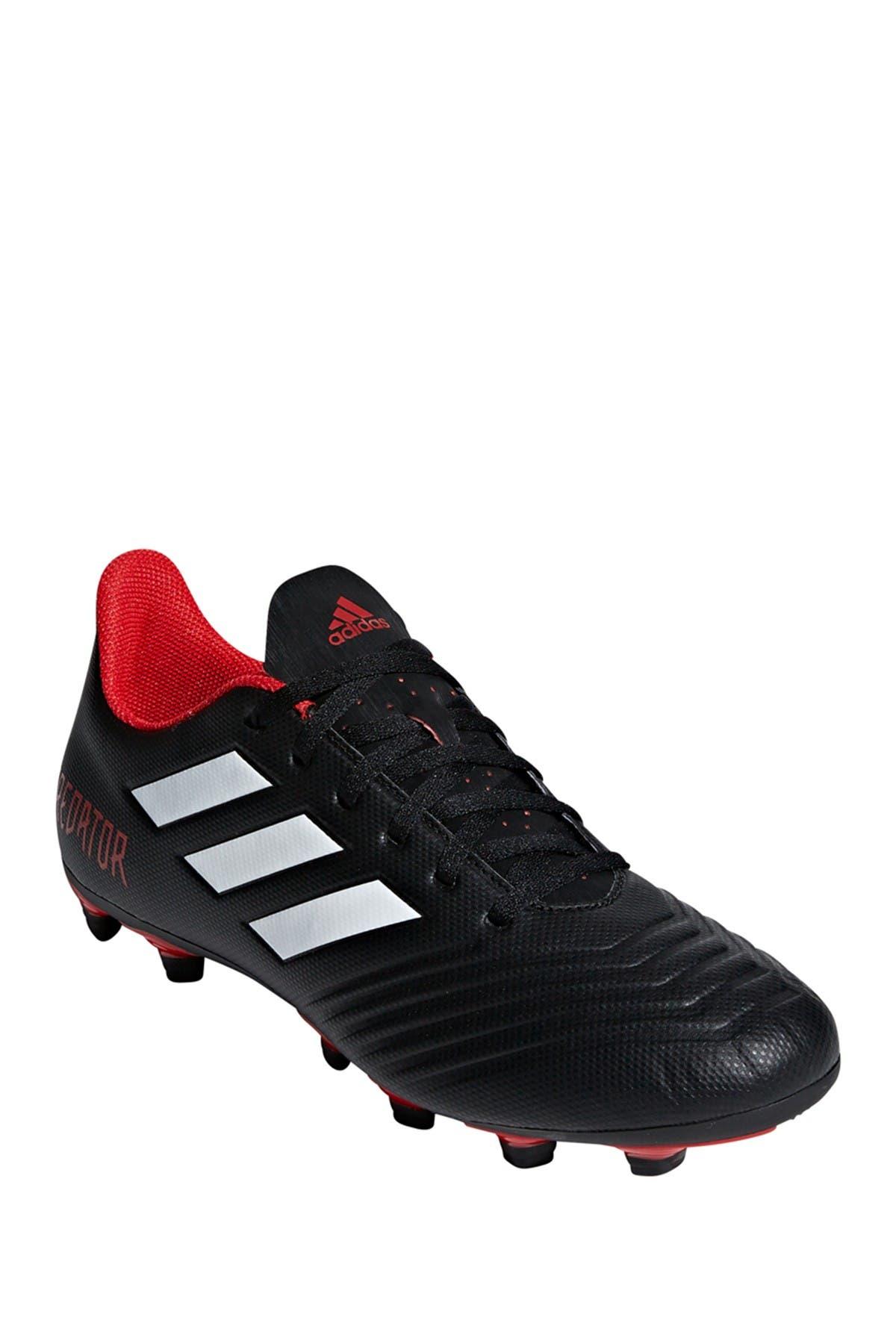 adidas | Predator 18.4 Flexible Ground