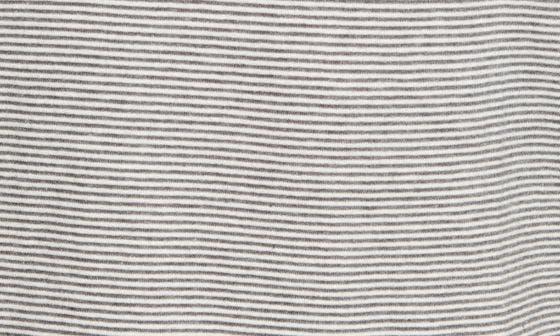 DARK GREY/ WHITE