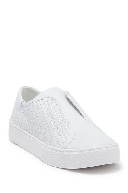 Image of Marc Fisher Sanela Slip-On Sneaker