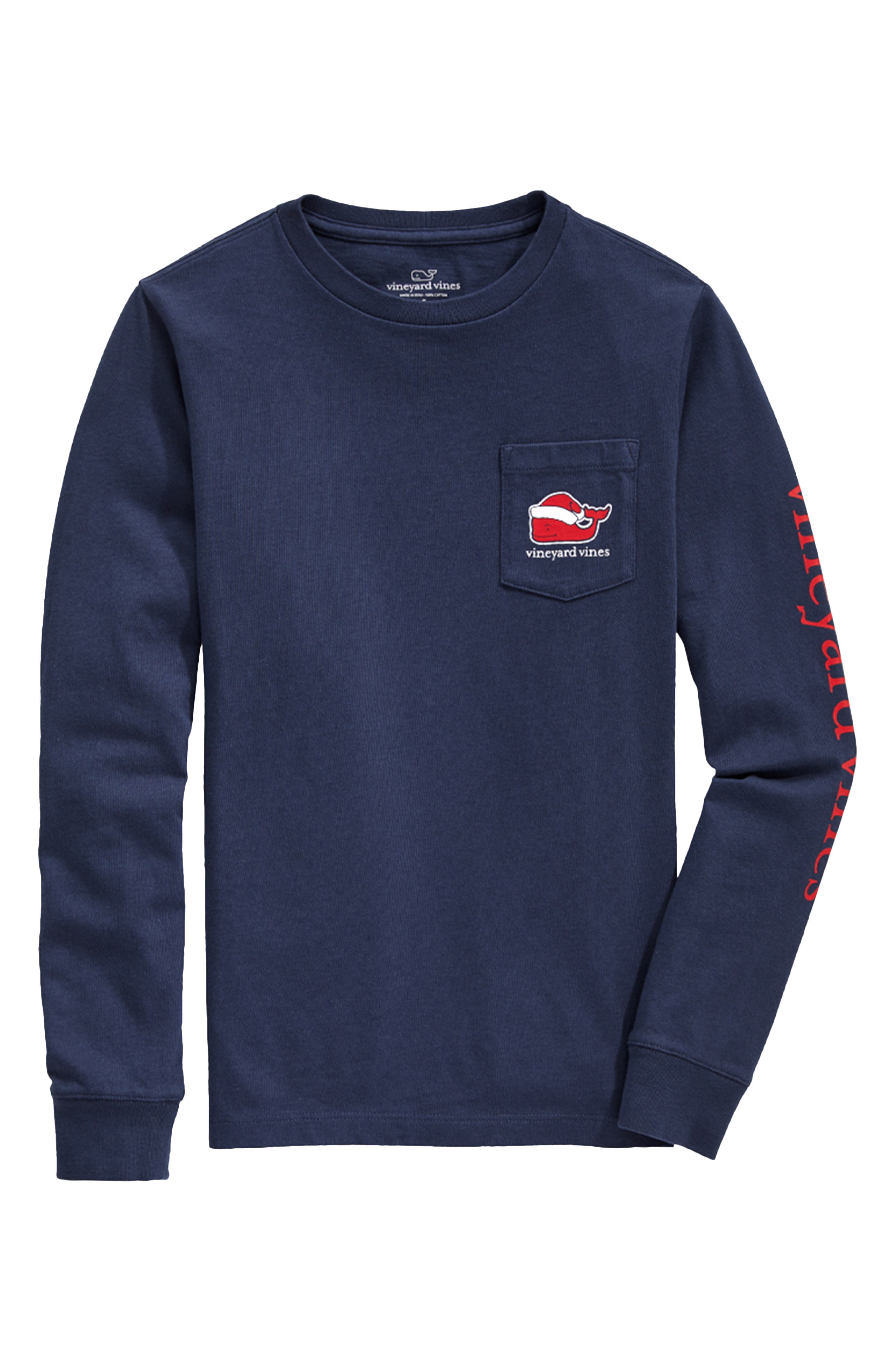 Bear 400 Blue Size:2T Hatley Baby Boys Long Sleeve Tees Longsleeve T-Shirt 2 Years