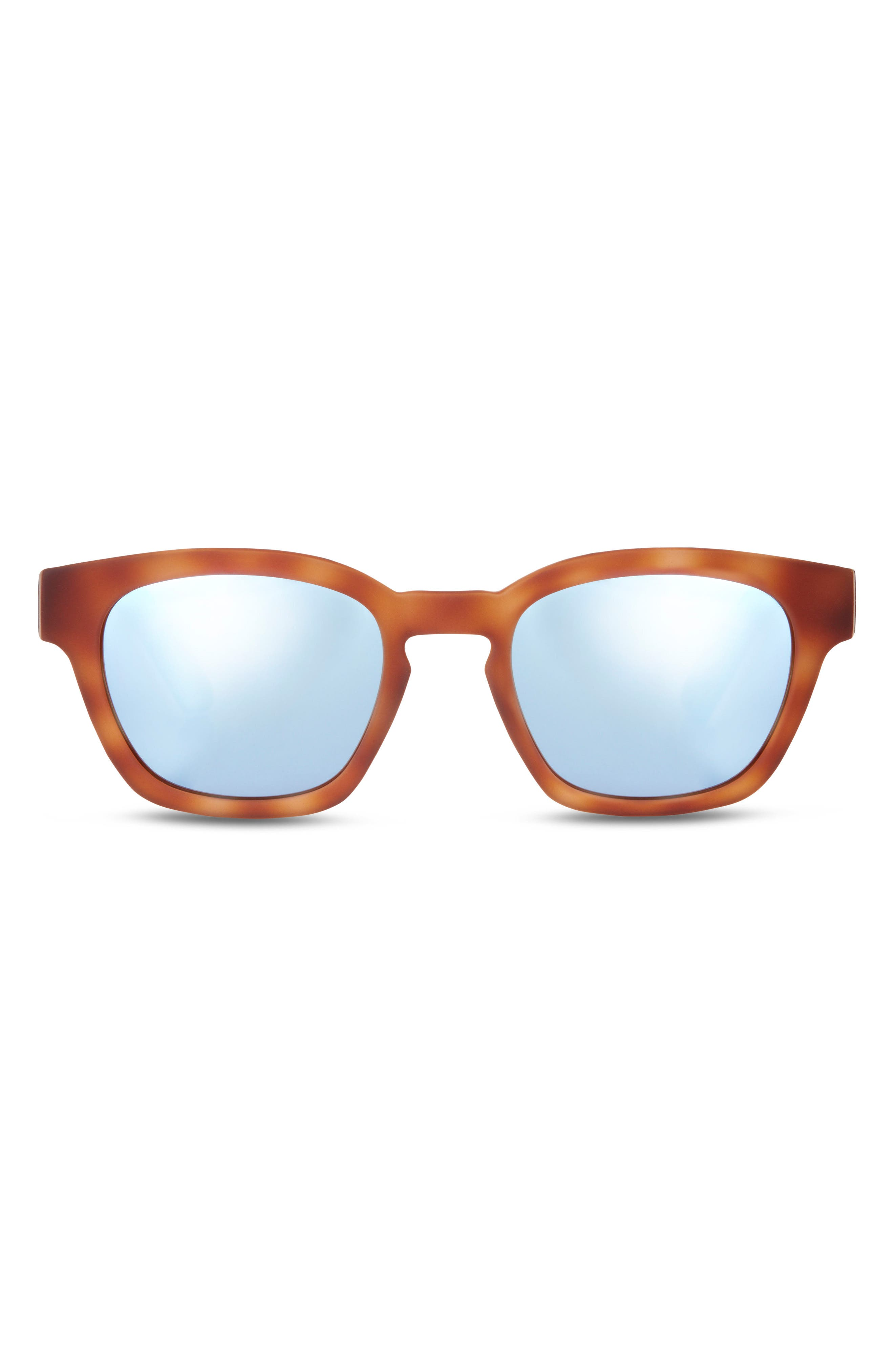 ,                             Bowery 51mm Sunglasses,                             Alternate thumbnail 15, color,                             242