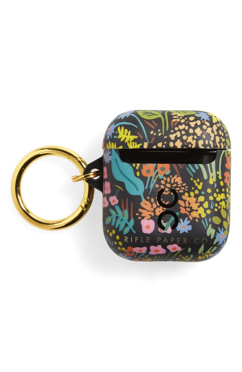 CASE-MATE<SUP>®</SUP> x Rifle Paper Co. Floral AirPods Case, Main, color, 500