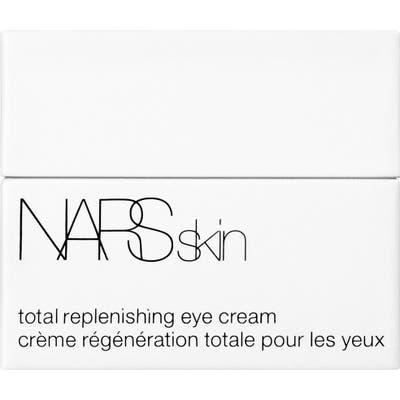 Nars Skin Total Replenishing Eye Cream