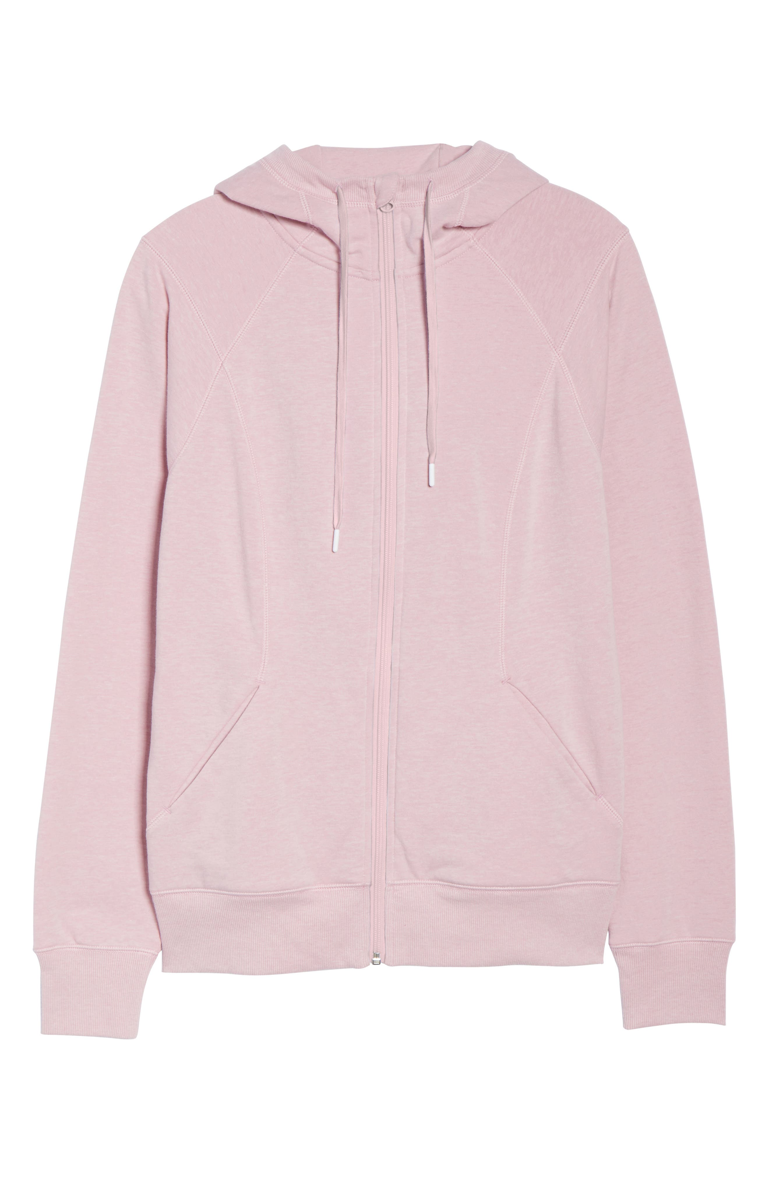 ,                             Outta Town Zip Hoodie,                             Alternate thumbnail 25, color,                             650